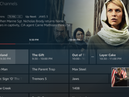 The 5 Best Premium IPTV Player Apps |How to install the Apps & Tips